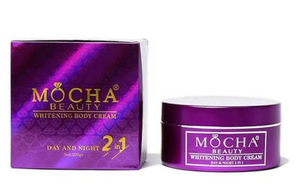 kem dưỡng da mocha, kem dưỡng da mocha có tốt không, kem dưỡng da mocha giá bao nhiêu, kem dưỡng da mocha beauty, mỹ phẩm mocha, mỹ phẩm mocha có tốt ko, mỹ phẩm mocha có tốt không, mỹ phẩm mocha có tốt k, mỹ phẩm mocha giá bao nhiêu, mỹ phẩm mocha có tốt không webtretho, mỹ phẩm mocha tốt không, bảng giá sỉ mỹ phẩm mocha, mỹ phẩm mocha webtretho, mỹ phẩm mocha review