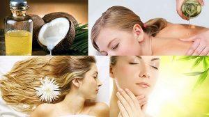 cách chăm sóc da mặt bằng dầu dừa, chăm sóc da mặt bằng dầu dừa, cách chăm sóc da bằng dầu dừa, cách dưỡng da mặt bằng dầu dừa, dưỡng da bằng dầu dừa đúng cách