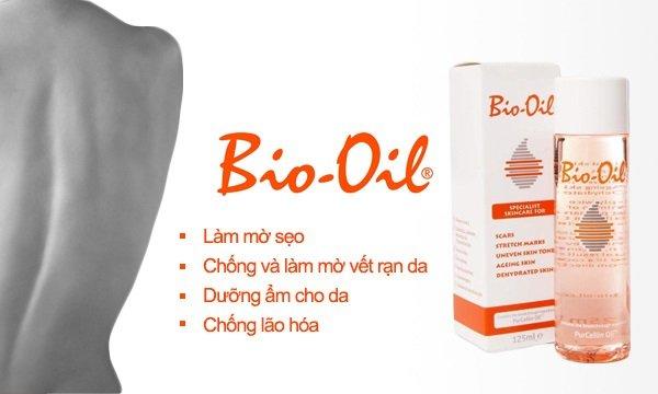 cách dùng bio oil, cách thoa bio oil, cách sử dụng bio oil, cách sử dụng dầu trị rạn bio oil, cách dùng kem trị rạn bio oil, cách bôi kem chống rạn bio oil, dầu bio oil của nhật, cách bôi kem trị rạn bio oil, cách sử dụng dầu bio oil, cách thoa dầu bio oil cho bà bầu, cách xoa dầu bio oil cho bà bầu, bio oil nhật, tác dụng của bio oil, cách sử dụng bio oil cho da mặt, cách bôi bio oil, cách dùng dầu bio oil, cách bôi dầu bio oil cho bà bầu, cách sử dụng tinh dầu bio oil cho bà bầu, cách dùng bio oil cho bà bầu