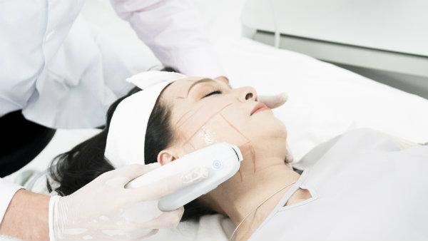 Có nên trẻ hóa da bằng công nghệ Ultherapy không