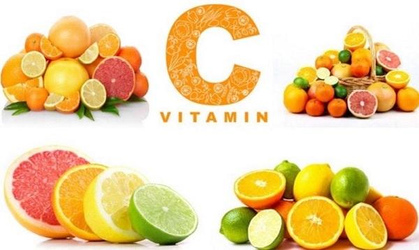 vitamin e nào tốt cho da mặt, uống vitamin e có đẹp da không, loại vitamin e nào tốt cho da mặt, vitamin e chống lão hóa, uống vitamin e như thế nào để đẹp da, nên uống vitamin gì để đẹp da, vitamin e tốt cho da mặt, vitamin nào tốt cho da mặt, bổ sung vitamin gì cho da đẹp, vitamin c chống lão hóa, serum ecotop vitamin c dưỡng trắng chống lão hóa, uống vitamin nào cho đẹp da, uống vitamin gì để có làn da đẹp, viên uống vitamin c đẹp da, vitamin gì tốt cho da mặt, vitamin c tốt cho da mặt, vitamin e có tốt cho da mặt không, loại vitamin nào tốt cho da mặt, vitamin e nào tốt nhất cho da mặt, các loại vitamin tốt cho da mặt, viên uống vitamin nào tốt cho da, vitamin đẹp da chống lão hóa, vitamin đẹp da, vitamin chống lão hóa, vitamin e đẹp da, vitamin e chống lão hóa, vitamin c đẹp da, vitamin c chống lão hóa