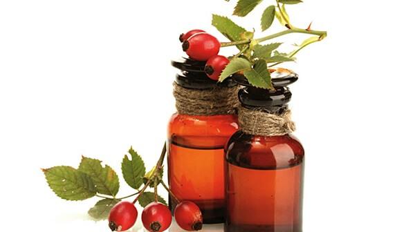 cách trị rạn da lâu năm tại nhà, cách trị rạn da lâu năm, cách làm mờ vết rạn da lâu năm, làm mờ vết rạn da lâu năm, chữa rạn da lâu năm, điều trị rạn da lâu năm, cách chữa rạn da lâu năm
