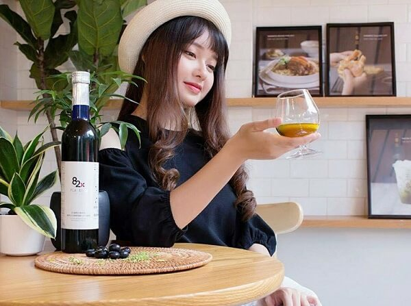collagen 82x có tốt không, nước uống 82x có tốt không, review collagen 82x, nước uống collagen 82x có tốt không, collagen 82x, Placenta 82x, collagen 82x có tốt không webtretho