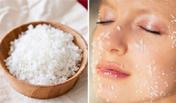 cách chăm sóc phục hồi da mặt bị hư tổn, cách phục hồi da mặt bị hư tổn tại nhà, cách phục hồi da mặt bị hư tổn, phục hồi da mặt hư tổn, phục hồi da mặt bị hư tổn, da bị hư tổn nặng