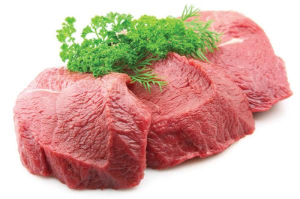 thực phẩm chống lão hóa, ăn gì đẹp da chống lão hóa, thực phẩm chống lão hóa da, ăn gì chống lão hóa, ăn gì chống lão hóa da, thức ăn chống lão hóa, ăn gì để chống lão hóa, những thực phẩm chống lão hóa, thực đơn chống lão hóa