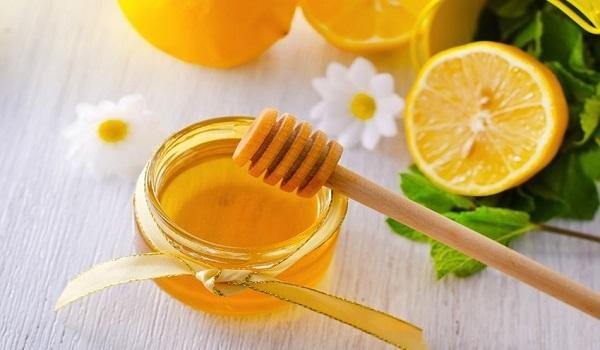 dưỡng ẩm cho da bằng phương pháp tự nhiên, dưỡng ẩm cho da bằng nguyên liệu thiên thiên