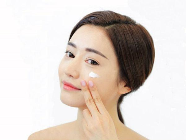 kem dưỡng ẩm cho da dầu mụn của nhật, review kem dưỡng ẩm cho da dầu mụn của nhật, kem dưỡng ẩm cho da dầu và mụn của nhật, kem dưỡng ẩm dành cho da dầu mụn của nhật, kem dưỡng ẩm cho da dầu mụn, kem dưỡng ẩm của Nhật