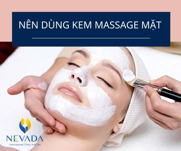 kem massage mặt, review kem massage mặt, kem mát xa mặt nào tốt, kem massage mặt nào tốt, kem matxa mặt loại nào tốt, các loại kem massage mặt tốt, kem matxa mặt, kem massage mặt innisfree, kem massage mặt loại nào tốt, kem massage, kem mát xa mặt, kem massage mat, kem massage mặt hàn quốc, kem masage mặt, sản phẩm massage mặt, kem massage mặt của pháp, kem massage mặt tốt nhất hiện nay