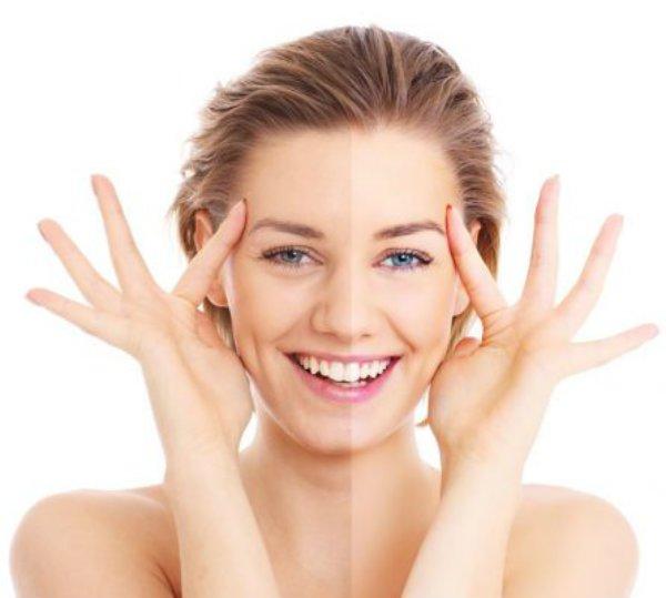 kem chống chảy xệ da mặt của nhật, kem nâng cơ mặt, kem nâng cơ mặt tốt nhất, kem nâng cơ mặt của nhật, kem dưỡng da nâng cơ mặt, kem massage nâng cơ mặt, sản phẩm nâng cơ mặt, kem dưỡng nâng cơ mặt, kem nâng cơ mỹ phẩm nâng cơ mặt, kem nâng cơ mặt shiseido, kem nâng cơ yhl, kem nâng cơ mặt có tốt không, kem nang co mat cua phap, kem nang co mat, kem nâng cơ mặt yhl, kem làm săn chắc da mặt, kem săn chắc da mặt, kem nâng cơ mặt hàn quốc, kem nâng cơ mặt lancome, kem nâng cơ mặt của mỹ nâng cơ mặt, kem nâng cơ mặt nào tốt, kem săn chắc cơ mặt, kem nâng cơ mặt của pháp, kem nâng cơ mặt nuskin, mỹ phẩm yhl có tốt không webtretho