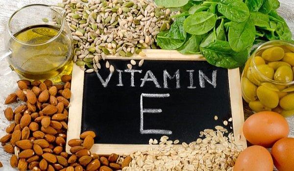 đắp mặt nạ vitamin e và mật ong, mặt nạ vitamin e và mật ong