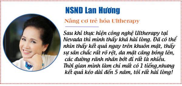NSND-lan-huong