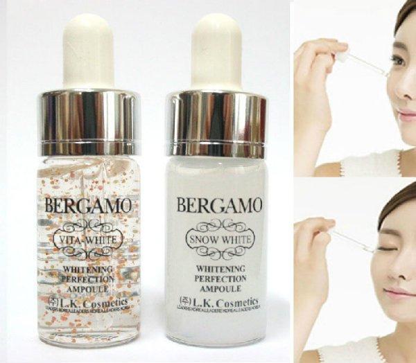 serum bergamo trắng, serum bergamo trắng có tốt không, serum bergamo trắng giá bao nhiêu, serum bergamo trắng da, serum bergamo trắng đục, serum bergamo trắng 110ml review, serum bergamo trắng review, serum bergamo trắng cách dùng, serum bergamo trắng chai lớn, serum bergamo trắng có tác dụng gì, cách sử dụng serum bergamo trắng, cách dùng serum bergamo trắng, công dụng của serum bergamo trắng, công dụng serum bergamo trắng, set serum bergamo trắng, review serum bergamo, serum bergamo vàng review, bergamo trắng, serum bergamo vàng có tốt không, serum bergamo review, review serum bergamo 110ml, bergamo snow white & vita-white whitening perfection ampoule review, bergamo review, review serum bergamo luxury gold collagen & caviar, review bergamo, bergamo có tốt không, mỹ phẩm bergamo có tốt không, serum bergamo giả, tinh chất bergamo review, review serum bergamo vàng, serum bergamo 110ml review, serum dưỡng trắng bergamo, kem bergamo có tốt không, serum bergamo có tốt không, tinh chất bergamo trắng, bergamo serum review, bergamo serum, serum bergamo có tốt không webtretho, serum bergamo trị mụn review, review serum bergamo trắng, serum bergamo giả và thật, phân biệt serum bergamo thật giả, kem dưỡng bergamo có tốt không, review serum bergamo whitening, serum bergamo 110ml có tốt không, serum bergamo, tác dụng của serum bergamo, bergamo luxury gold collagen & caviar review, serum bergamo vàng, serum dưỡng trắng và trẻ hóa da whitening serum korena - korena, review serum bergamo vita white, serum dưỡng trắng da bergamo, bergamo luxury gold review, serum bergamo màu trắng, bergamo serum trắng, serum bergamo whitening, serum bergamo đỏ, bergamo snow white, serum bergamo màu vàng, serum bergamo 110ml giả, bergamo luxury gold collagen review, bergamo whitening, dưỡng da bergamo, tinh chất trắng da bergamo, serum vàng bergamo, serum bergamo hàn quốc, bergamo vita white, serum begamo, adamas chào chị ạ, sản phẩm bergamo, review serum cc melano webtretho, cc melano webtretho, t