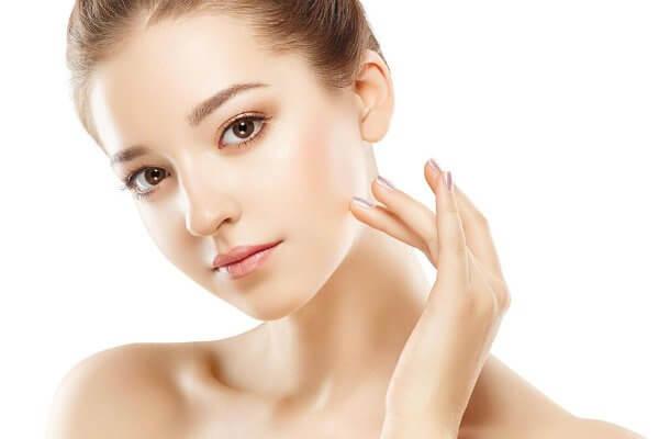 viên uống collagen nào tốt, viên uống collagen có tốt không, viên uống collagen loại nào tốt webtretho, viên uống collagen, viên uống collagen loại nào tốt, viên uống collagen tốt, viên uống collagen tốt nhất