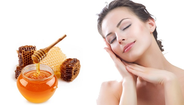Những cách chăm sóc da mặt bằng mật ong hiệu quả chỉ trong 1 tuần