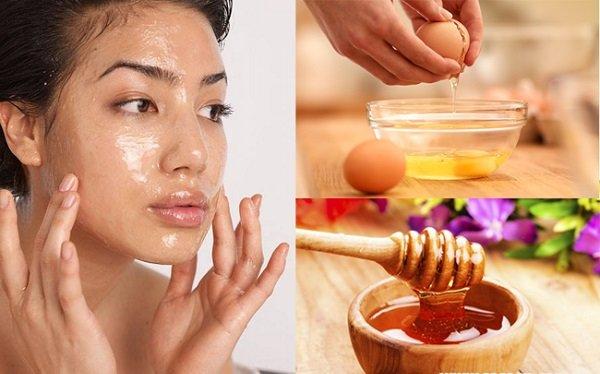 cách chăm sóc da bằng mật ong, cách chăm sóc da khô bằng mật ong, những cách chăm sóc da mặt bằng mật ong, cách chăm sóc da từ mật ong, cách chăm sóc da với mật ong, cách chăm sóc da mụn bằng mật ong