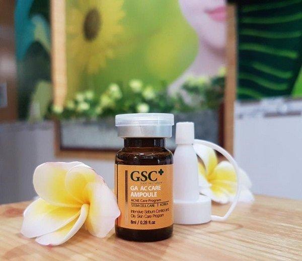 mỹ phẩm gsc có tốt không, tế bào gốc gsc review, tế bào gốc gsc webtretho, tế bào gốc gsc có tốt không, tế bào gốc gsc giả