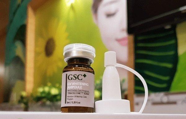 tế bào gốc gsc có tốt không tế bào gốc gsc review tế bào gốc gsc mỹ phẩm gsc có tốt không review tế bào gốc gsc tế bào gốc gsc trị sẹo rỗ serum gsc giá bao nhiêu serum gsc review tế bào gốc gsc giá bao nhiêu gsc tế bào gốc te bao goc gsc gsc ga ac care ampoule tế bào gốc trị mụn gsc tế bào gốc gsc trị mụn giá tế bào gốc gsc mỹ phẩm gsc serum gsc tế bào gốc gsc trị nám cách sử dụng tế bào gốc gsc tế bào gốc gsc chính hãng giá mỹ phẩm gsc mỹ phẩm gsc hàn quốc dược mỹ phẩm hàn quốc gsc gsc korea