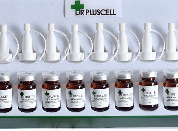 tế bào gốc bôi mặt của nhật, tế bào gốc nhật bản dạng bôi, tế bào gốc bôi mặt hàn quốc, serum tế bào gốc của nhật, tế bào gốc bôi mặt, tế bào gốc dưỡng da, bôi tế bào gốc có tốt không, tế bào gốc bôi da, serum tế bào gốc nhật bản