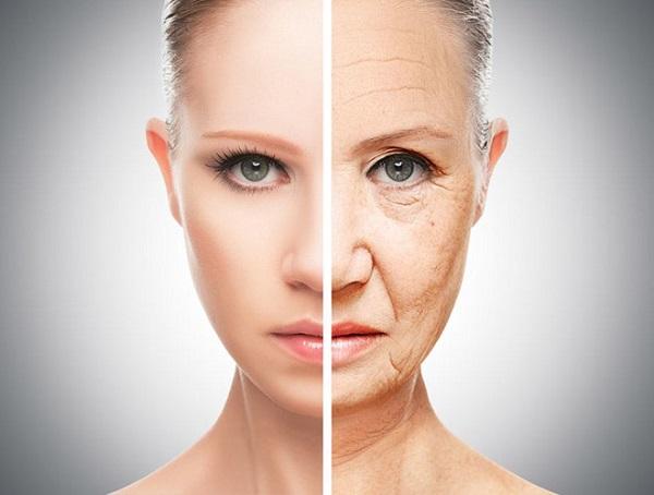 nên làm ultherapy ở đâu, kinh nghiệm nâng cơ mặt, Kinh nghiệm làm Ultherapy, kinh nghiem lam ultherapy