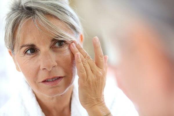 công nghệ ultherapy là gì, ultherapy là gì, căng da nâng cơ ultherapy, công nghệ trẻ hóa da ultherapy, trẻ hóa da bằng công nghệ ultherapy, cang da mat bang ultherapy, nâng cơ mặt bằng ultherapy, căng da ultherapy, ultherapy webtretho
