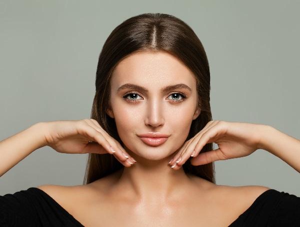 Những cách kích thích sản sinh collagen ngăn lão hóa da độ tuổi 30