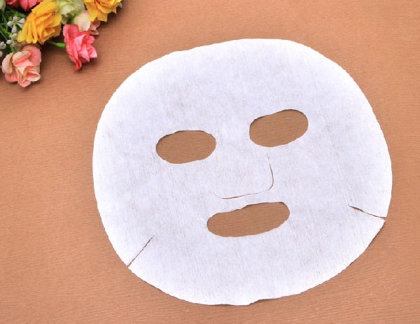 mặt nạ giấy review, mặt nạ giấy có tốt không, cách dùng mặt nạ giấy, review mặt nạ giấy,
