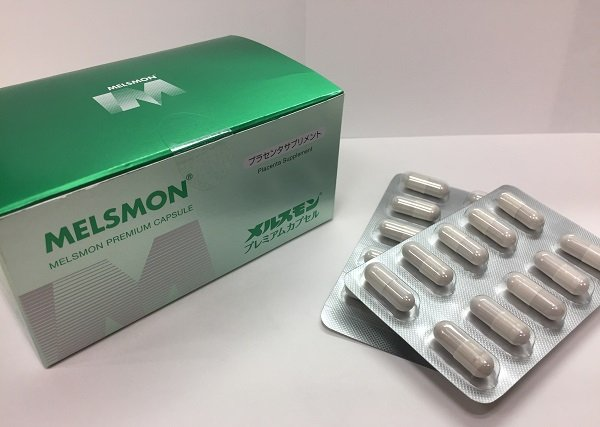 tế bào gốc melsmon, tế bào gốc melsmon dạng uống, tế bào gốc melsmon của nhật, tế bào gốc melsmon dạng tiêm, tế bào gốc melsmon có tốt không, tế bào gốc melsmon review, tiêm melsmon review, tiêm tế bào gốc melsmon, tiêm melsmon review, melsmon uống, tế bào gốc nhau thai melsmon nhật bản, melsmon dạng uống review, nước uống melsmon, cách tiêm melsmon trên mặt, melsmon tiêm, tự tiêm melsmon, tiêm melsmon có tác dụng phụ không, melsmon placenta review, melsmon placenta, cấy melsmon, cách tiêm melsmon, melsmon dạng viên, melsmon dạng uống review, nhau thai melsmon dạng uống, melsmon uống review