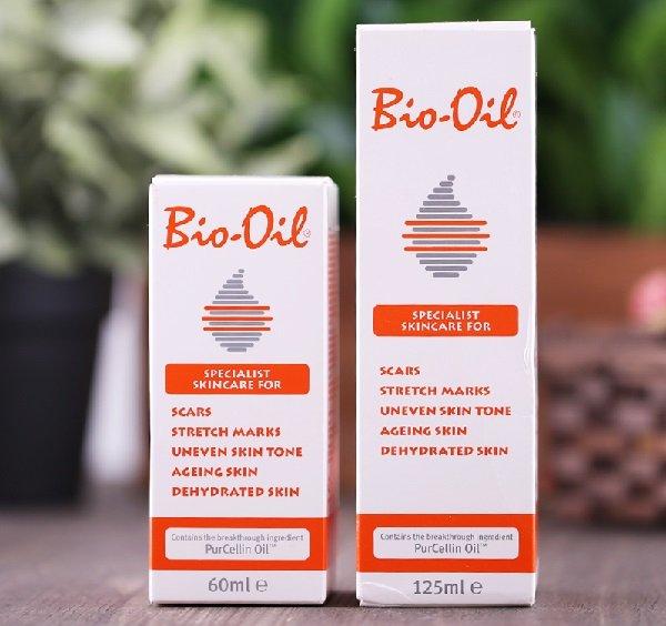 bio oil review, review bio oil, review dầu bio oil, bio oil review webtretho, bio oil có tốt không, dầu trị rạn bio oil review, tinh dầu bio oil có tốt không