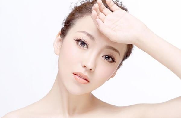 kem dưỡng da mặt nào tốt, kem dưỡng da mặt nào tốt webtretho, kem dưỡng da mặt nào tốt nhất hiện nay, xài kem dưỡng da mặt nào tốt, kem dưỡng da mặt tốt nhất, kem dưỡng da mặt tốt, kem dưỡng da mặt loại nào tốt