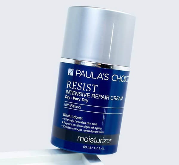 kem tái tạo da tốt nhất, kem tái tạo da nào tốt, kem tái tạo da mặt tốt nhất, kem tái tạo da mặt loại nào tốt, kem tái tạo da mặt, kem tái tạo da mặt của nhật, kem tái tạo da mặt hàn quốc, kem tái tạo da mặt chamomile, kém tái tạo da mặt có hại không, kem dưỡng tái tạo da mặt, kem tái tạo da, sản phẩm tái tạo da, kem tai tao da, mỹ phẩm tái tạo da, kem dưỡng tái tạo da, kem tái tạo, sản phẩm tái tạo da tốt nhất, kem phục hồi tái tạo da, mỹ phẩm tái tạo da tốt nhất, kem tái tạo da của nhật, kem tái tạo da sau mụn của nhật, kem tái tạo da nhật bản, kem dưỡng tái tạo da nào tốt, sản phẩm tái tạo da mặt, kem phục hồi da hư tổn của nhật, tái tạo da của nhật, review kem tái tạo da, kem tai tao da tot nhat, tái tạo da mặt, thuốc tái tạo da của nhật, kem nào dưỡng trắng da mặt tốt nhất, kem suc mat tot nhat, kem trắng da mặt nào tốt nhất, kem trắng da nào tốt nhất, nhung loai kem tot cho da mat, kem trắng da nào tốt, loại kem nào tốt cho da mặt, loai kem nao lam trang da mat tot nhat, kem trắng da loại nào tốt, kem trắng da nào tốt nhất hiện nay, kem trắng da mặt nào tốt, loai kem nao lam trang da nhanh nhat, kem trang da nao tot, kem nào tốt cho da mặt, sản phẩm dưỡng trắng da mặt nào tốt, kem dưỡng trắng da nào tốt nhất, kem nào trắng da nhanh nhất, kem nao tot nhat hien nay, các loại kem dưỡng trắng da mặt tốt nhất, kem làm trắng da mặt tốt nhất, kem nào trắng da mặt, kem trắng da tốt nhất, kem trắng da mặt tốt, những loại kem dưỡng trắng da mặt tốt nhất, kem trang da mat tot nhat hien nay, kem trắng da mặt tốt nhất, kem dưỡng trắng da mặt tốt nhất, kem tot nhat cho da mat, kem trang da mat tot nhat, my pham lam trang da tot nhat hien nay, kem trắng da mặt tốt nhất hiện nay, kem gì tốt cho da mặt, kem làm trắng da mặt tốt nhất hiện nay, kem lam trang da mat tot nhat hien nay, kem tốt cho da mặt, kem tai tao, kem trang da tot nhat hien nay, kem trang da mat tot, kem làm trắng da tốt nhất hiện nay, kem trắng da tốt nhất hiện nay, các loại kem dưỡng da mặt tốt nhất, kem gì 