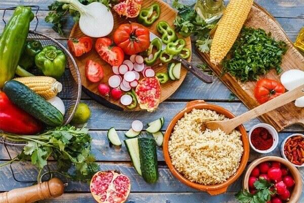 ăn gì để tái tạo da nhanh, thực phẩm tái tạo da, thực phẩm tái tạo da mặt, thực phẩm giúp tái tạo da, ăn gì để tái tạo da, ăn gì để phục hồi da mặt, những thực phẩm giúp tái tạo da, thực phẩm phục hồi làn da, thực phẩm chức năng tái tạo da, thực phẩm tốt cho tái tạo da, các thực phẩm giúp tái tạo da, thực phẩm giúp tái tạo làn da, thực phẩm hỗ trợ tái tạo da, thực phẩm tái tạo làn da, thực phẩm phục hồi da, thực phẩm giúp phục hồi da, ăn gì tái tạo da, ăn gì tốt cho tái tạo da, tái tạo da nên ăn gì, ăn gì giúp tái tạo da, ăn gì để tái tạo làn da, ăn gì để tái tạo da mặt, ăn uống gì để tái tạo da mặt, thúc đẩy quá trình tái tạo da, thuc pham giup tai tao da non, ăn gì để da nhanh tái tạo, tái tạo da mặt