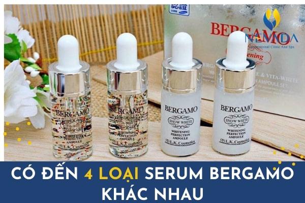 cách sử dụng serum bergamo, cách sử dụng bergamo trắng, cách sử dụng bergamo vàng, cách sử dụng bergamo, cách dùng serum bergamo, cách dụng serum bergamo trắng, cách dùng bergamo, bergamo là gì, bergamo cách dùng, bergamo serum cách sử dụng, serum bergamo, bergamo luxury gold cách dùng, cách dụng serum bergamo màu vàng, bergamo có tác dụng gì, tác dụng của serum bergamo, cách sử dụng bergamo white vita, công dụng của serum bergamo