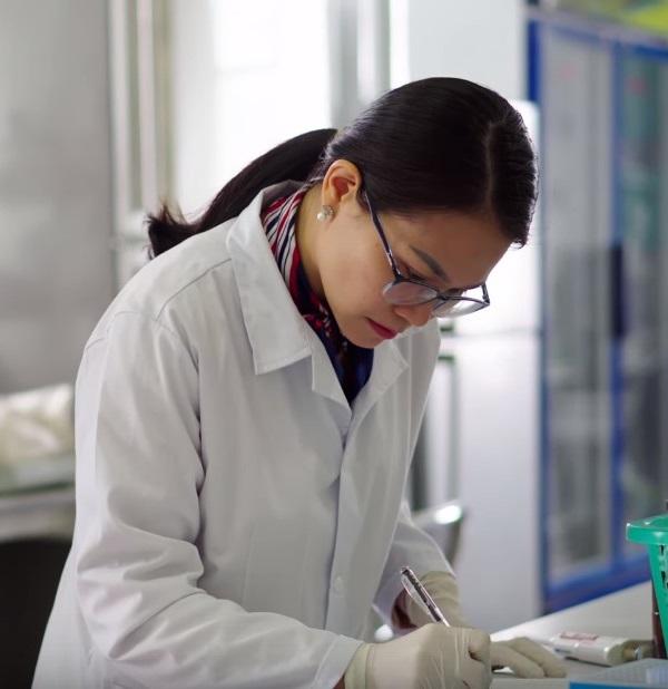 hiệu quả của công nghệ trẻ hóa da Ultherapy