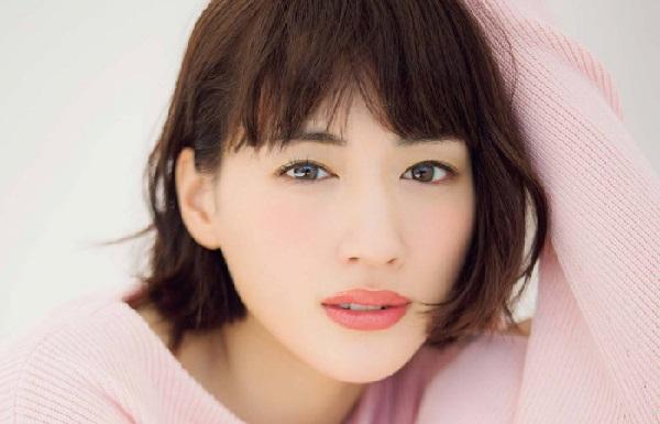 Phụ nữ Nhật Bản chống lão hóa da