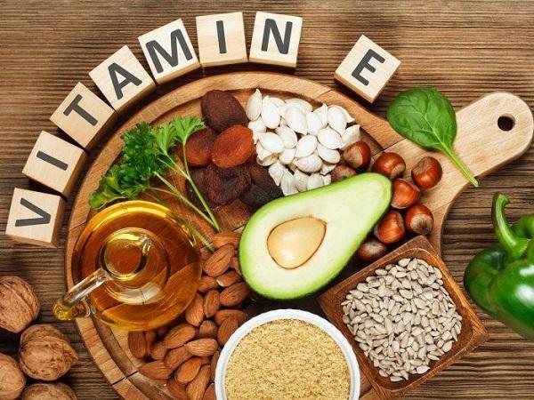 vitamin e loại nào tốt nhất, vitamin e loại nào tốt, uống vitamin e loại nào tốt nhất, vitamin e loại nào tốt nhất hiện nay, vitamin e nào tốt, vitamin e nào tốt nhất, uống vitamin e loại nào tốt nhất, uống vitamin e loại nào tốt, vitamin e nào tốt cho da mặt
