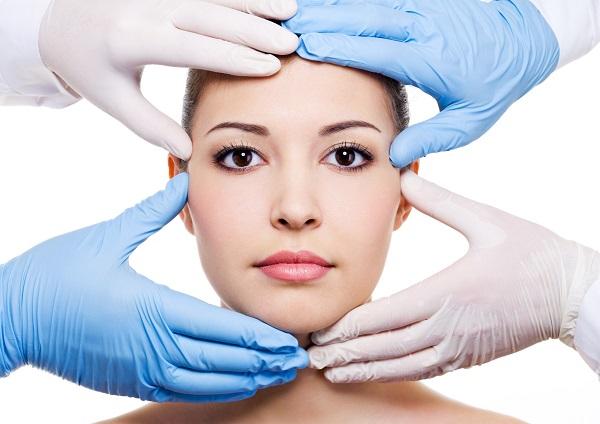 căng da mặt không cần phẫu thuật, làm căng da mặt không cần phẫu thuật