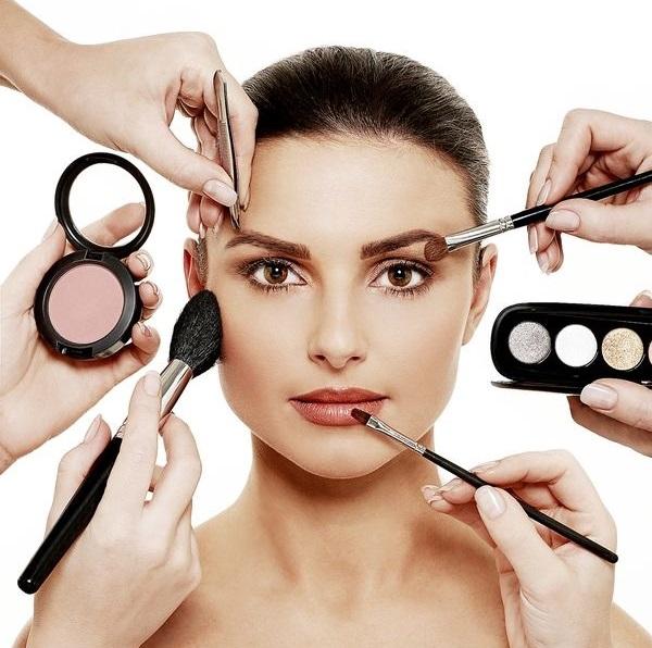 detox ngăn ngừa lão hóa da
