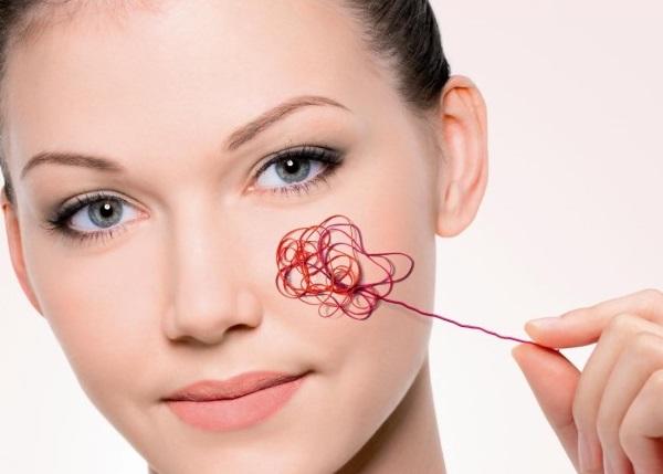 Estrogen thúc đẩy sản xuất nhiều collagen và elastin giữ cấu trúc tế bào ổn định