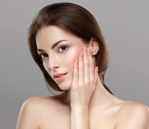DHEA được xem như vị cứu tinh của làn da lão hóa, đặc biệt là độ tuổi ngoài 30