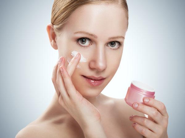 Bạn nên chọn loại kem mắt phù hợp với tình trạng da của mình