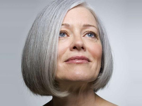 Tư vấn cách massage xóa nếp nhăn đuôi mắt – Giải đáp từ chuyên gia