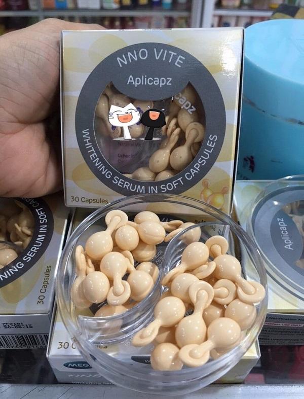 serum nno vite có tốt không, vitamin e nno vite có tốt không, vitamin e nno vite, nno vite review, nno vite giá, nno vite webtretho, nno vite có trị mụn không, nno vite giá bao nhiêu, nno vite có tốt không, nno vite mua ở đâu, nno vite có tác dụng gì