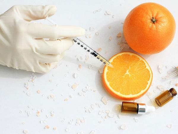 bổ sung collagen chống lão hóa da, bổ sung collagen ngăn lão hóa da, bổ sung collagen chống lão hóa da mặt, bổ sung collagen ngăn lão hóa da mặt