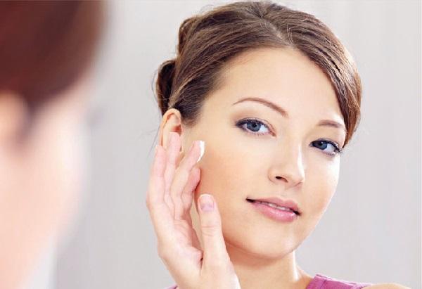 kích thích sản sinh collagen, kích thích sản sinh collagen chống lão hóa, kích thích sản sinh collagen chống lão hóa da