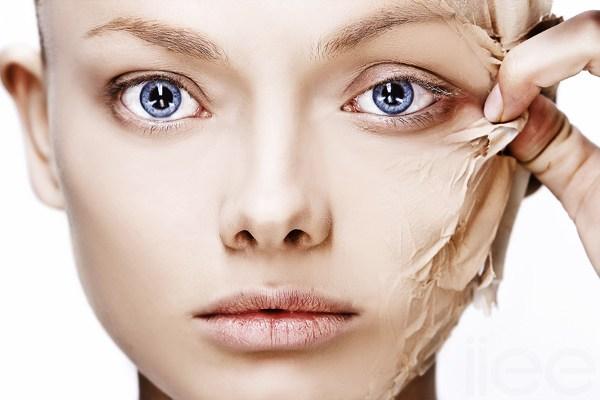 Da mặt bị nhăn phải làm sao? Tư vấn cách khắc phục từ chuyên gia