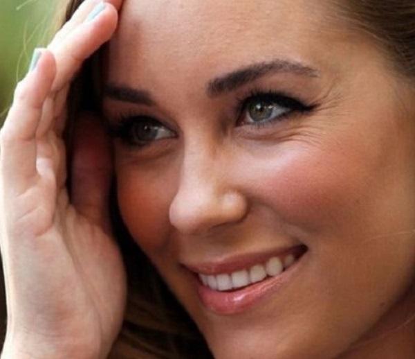 Cách làm thế nào để giảm nếp nhăn ở mắt ở độ tuổi ngoài 30
