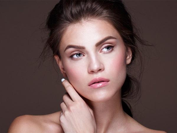 Tiết lộ 3 nguyên nhân gây nếp nhăn ở mắt hầu hết mọi người mắc phải