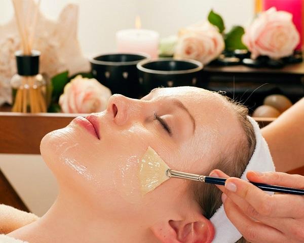 Trẻ hóa da da bằng mặt nạ tinh trùng có an toàn và hiệu quả không?