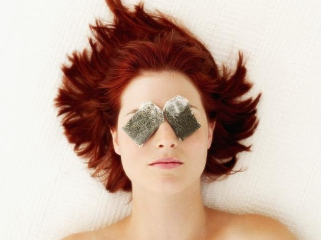 cách chữa bọng mắt dưới tại nhà, cách chữa bọng mắt dưới, nguyên nhân bọng mắt dưới, bọng mắt là gì, cách chữa bọng mắt dưới tự nhiên, cách trị bọng mắt hiệu quả nhất