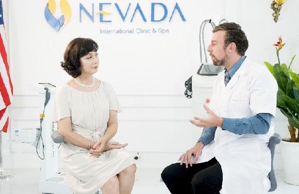 công nghệ ultherapy duy trì được bao lâu